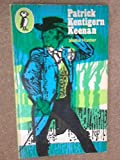Patrick Kentigern Keenan (Puffin Books) (0140303448) by MOLLIE HUNTER