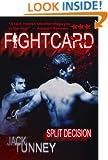 Split Decision (Fight Card Book 3)