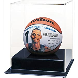 Buy Caseworks Mini Basketball Case by Caseworks