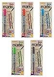 ライト(LITE)marki(マーキ) パーマネントラインマーカー ゴルフ専用 G-423 ランキングお取り寄せ