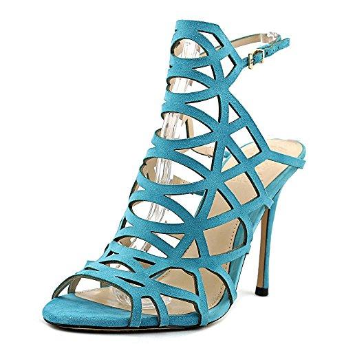 vince-camuto-kristana-femmes-us-85-bleu-sandales