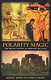 Polarity Magic: The Secret History of Western Religion (0738703001) by Berg, Wendy