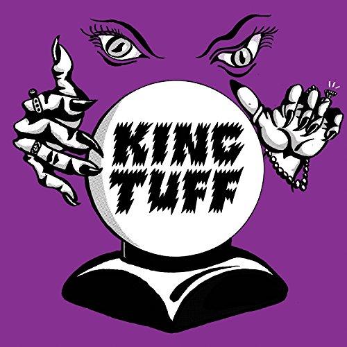 King Tuff-Black Moon Spell-2014-pLAN9 Download
