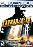 Driver-San-Francisco---Deluxe-Edition-[Download]