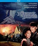 Needful Things [Blu-ray]