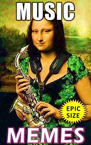 music-memes-hilarious-musical-genius-radical-radio-mad-lyrical-magic-set-to-dope-beats-memes-jokes-s