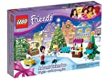 Lego Friends Advent Calendar 41016 (j...