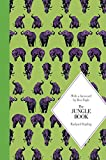 The Jungle Book (Macmillan Classics)