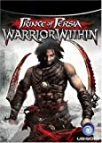 Prince of Persia: Warrior