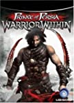 Prince of Persia: Warrior Within [Dow...