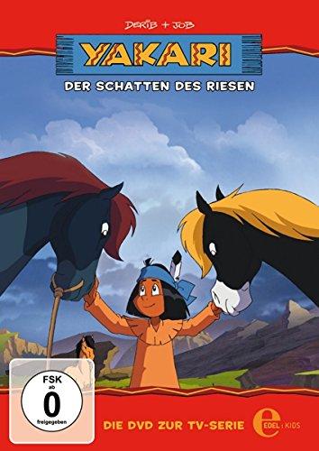 23dvd-ztv-serie-der-schatten-des-riesen-import-anglais