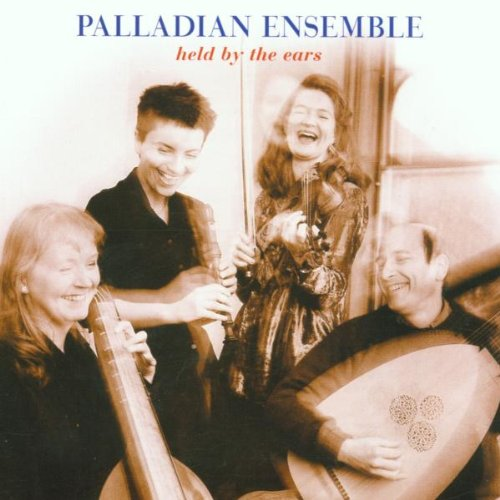 palladian-ensemble-held-by-the-ears