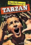 Tarzan Archives: The Jesse Marsh Years Volume 6