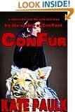 ConFur (The Vampire Con Series)