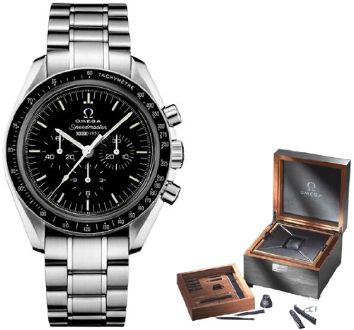 new-omega-speedmaster-limitata-50th-anniversario-orologio-da-uomo-31133425001001