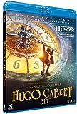 Image de Hugo Cabret [Blu-ray 3D]