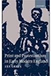 Print and Protestantism in Early Mode...
