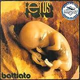 Fetus Franco Battiato