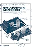 img - for Brennstoffzellen im Unterricht (German Edition) by Uwe Kueter (2008-12-23) book / textbook / text book