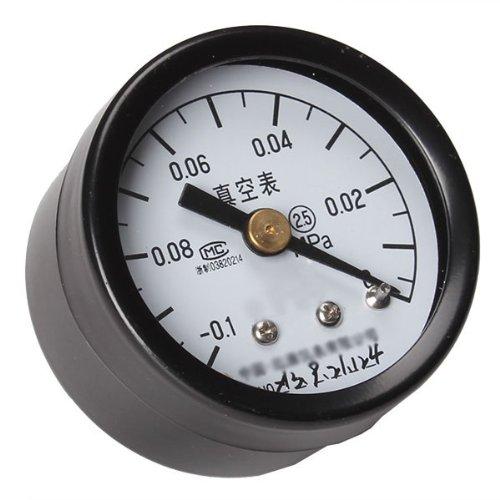 weone-25-gradi-m10-vuoto-manometro-gauge-assiale-air-pressure-meter-dial-40-millimetri-diametro-01-0
