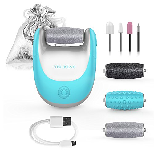 2-in-1-raspa-elettrica-piedi-e-apparecchio-di-bellezza-pedicure-e-manicure-rimuove-calli-pelle-morta
