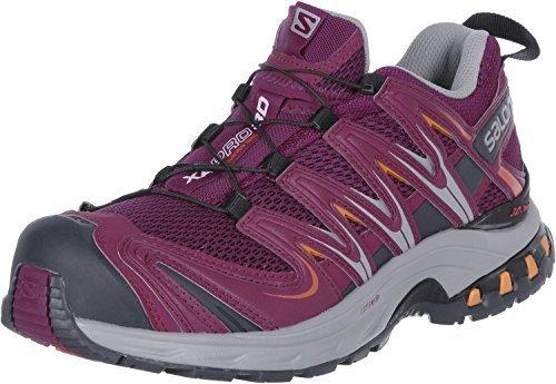 salomon-xa-pro-3d-w-zapatillas-de-trail-running-85-purple