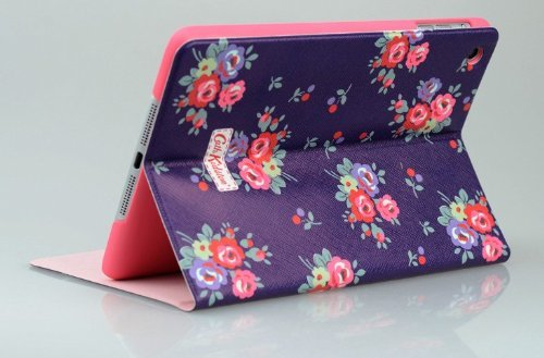 Kidston Ipad Case Apple Ipad Mini Case Pastoral