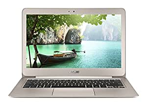 ASUS Zenbook UX305LA 13.3-Inch Laptop (Intel Core