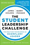 The Student Leadership Challenge: Fiv...