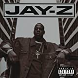 Jay-Z Volume. 3... Life and Times of S. Carter