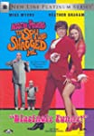 Austin Powers 2: The Spy Who Shagged...