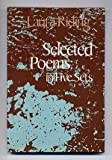 Selected Poems: In Five Sets