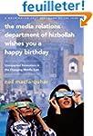 The Media Relations Department of Hiz...