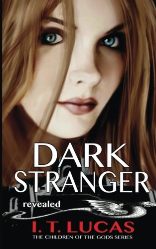 dark-stranger-revealed-the-children-of-the-gods-volume-2
