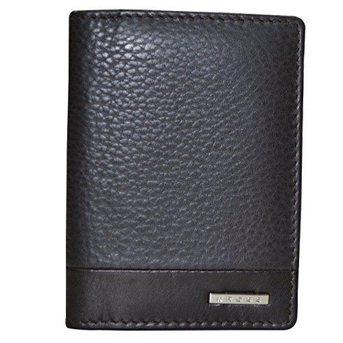 cross-mens-leather-folded-credit-card-case-with-id-window-slot-fv-coffee-ac028036-2