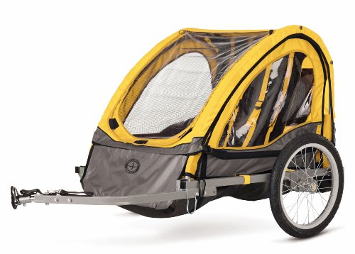 Schwinn Express Bike Trailer