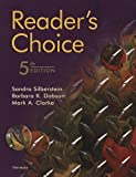 Readers Choice, 5th edition