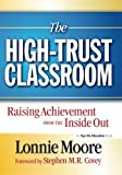 The High Trust Classroom