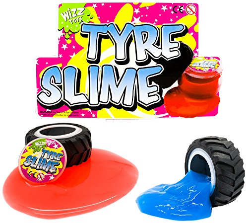 tyre-putty-slime-game-prize-gift-for-boys-kids-child-party-bag-filler-christmas-stocking-novelty-pre