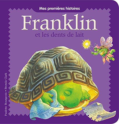 franklin-franklin-et-les-dents-de-lait