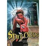 Stiff Odds ~ Gabe Strachota