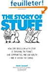 The Story of Stuff: How Our Obsession...