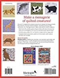 Read A Quilter's Ark: More Than 50 Designs for Foundation Piecing on-line