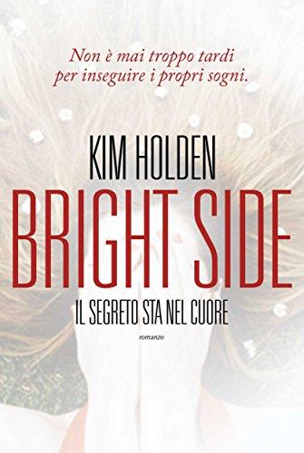 bright-side-il-segreto-sta-nel-cuore-leggereditore