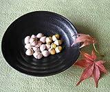 冷凍 笑い銀杏 300g×2袋 黒豆枝豆 500g×2袋 中国産 送料無料