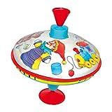 Cause 53035 - Brummkreisel Spielzeug