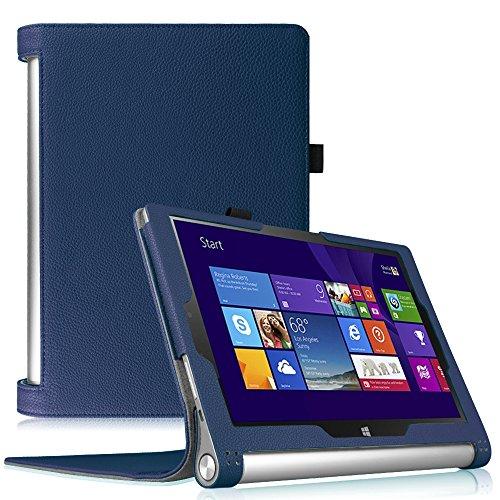 fintie-lenovo-yoga-tablet-2-custodia-in-pelle-slim-fit-folio-case-cover-per-lenovo-yoga-tablet-2-101