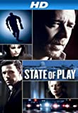 State of Play [HD]