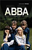 img - for Abba book / textbook / text book
