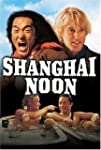 Shanghai Noon